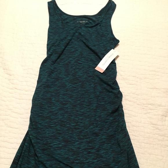 Liz Lange Dresses & Skirts - Liz Lange Maternity Dress